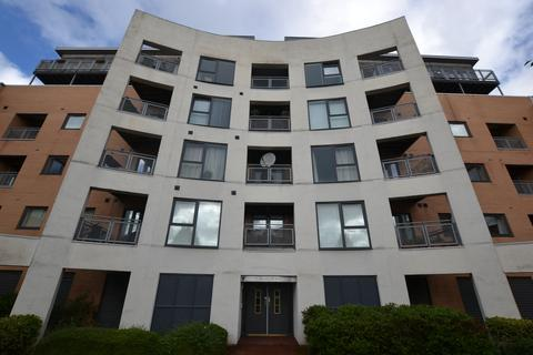 1 bedroom apartment to rent - Adler Way