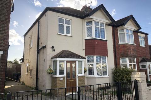 3 bedroom semi-detached house to rent - Birchington