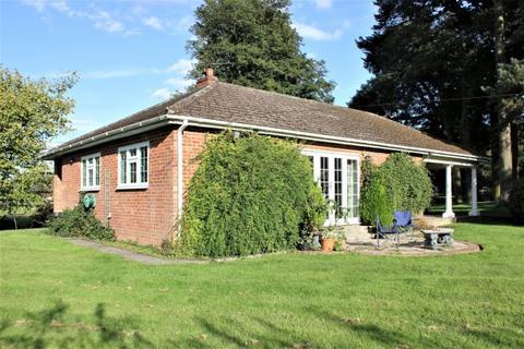 3 bedroom property with land for sale - Four Seasons Four Seasons, Anvil Cross, Bishop's Stortford, CM22
