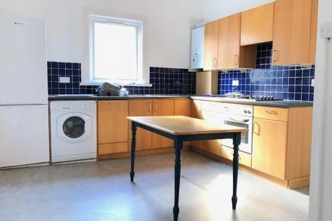 1 bedroom flat to rent - St. Marys Road St. Marys Road,  Ealing Broadway, W5