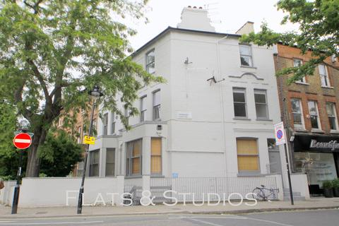 1 bedroom flat to rent - Goldhurst Terrace, South Hampstead