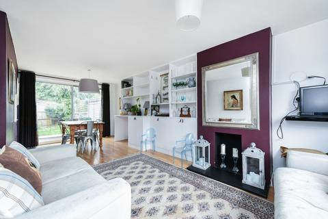 3 bedroom semi-detached house for sale - Crown Lane, Bromley, BR2