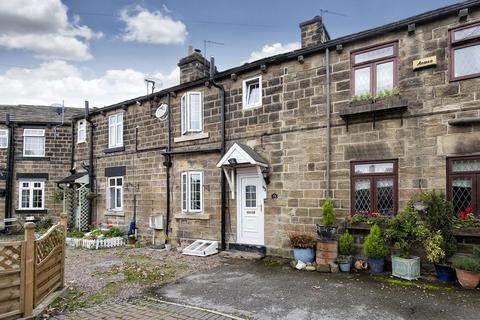 1 bedroom cottage for sale - Barnsley Road, Newmillerdam