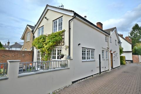 3 bedroom cottage for sale - Carmel Street, Great Chesterford