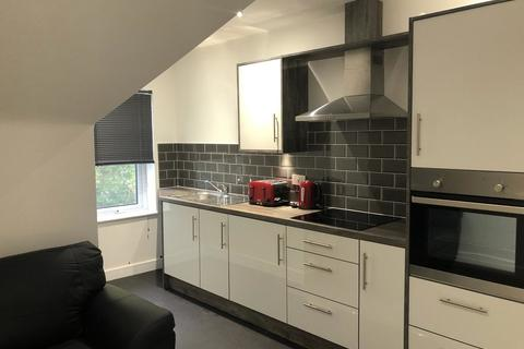 1 bedroom apartment to rent - Beverley Road, Hull