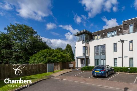 1 bedroom apartment for sale - Samuels Crescent, Whitchurch