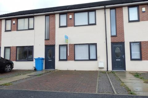 3 bedroom terraced house to rent - Coronation DriveARCHIVE,  Prescot, L35