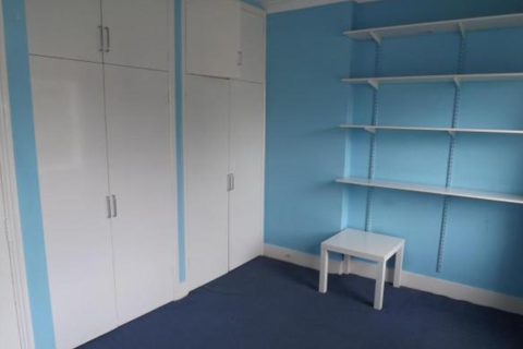 House share to rent - Wellmeadow Road,  London, SE6