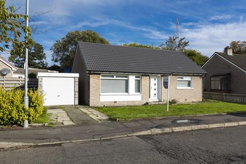 3 bedroom detached bungalow for sale - Burnside Avenue, Kirkintilloch, Glasgow