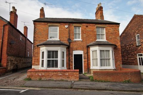2 bedroom semi-detached house for sale - Winnowsty Lane, Lincoln
