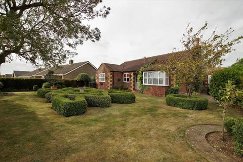 3 bedroom detached bungalow for sale - Boundary Paddock, Navenby