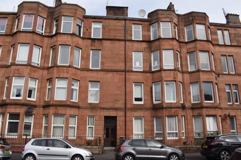 2 bedroom flat for sale - 4 Harrison Drive, Flat 2/1, Ibrox, G51