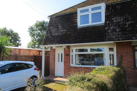 3 bedroom detached house to rent - Millpon, Roman Road