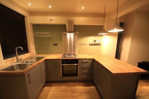 2 bedroom cottage to rent - Crewe Road, Alsager