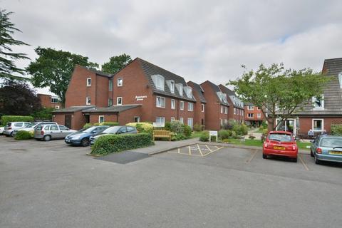 1 bedroom retirement property for sale - Ringwood Road, Ferndown
