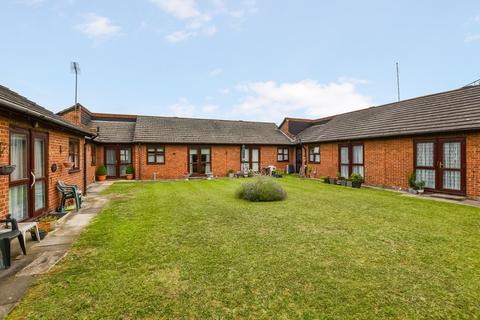 1 bedroom semi-detached bungalow for sale - Nightingale Lane, Wanstead