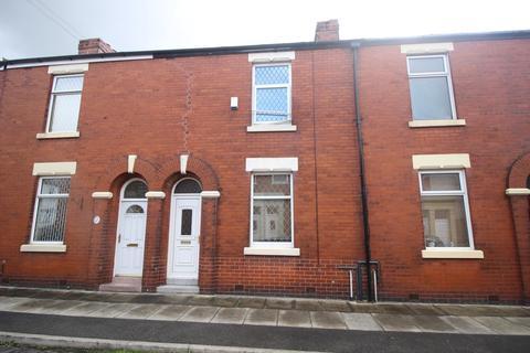3 bedroom terraced house for sale - Hanbury Street, Ashton-on-ribble