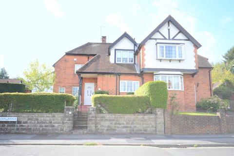 2 bedroom semi-detached house for sale - Sandgate Avenue, Tilehurst