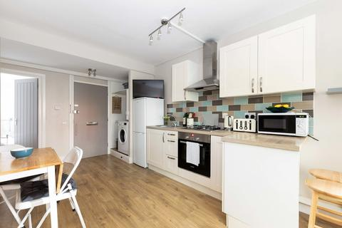 1 bedroom ground floor maisonette to rent - Lordship Lane, Dulwich, London