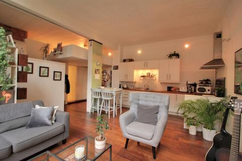 1 bedroom apartment for sale - Ludgate Lofts, 17 Ludgate Hill