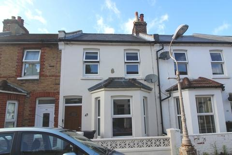 2 bedroom terraced house for sale - Beltring Road, Eastbourne BN22