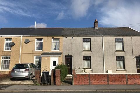 2 bedroom terraced house for sale - Beaufort Hill, Beaufort, Ebbw Vale