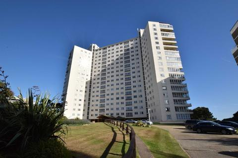 4 bedroom apartment for sale - Albany, East Cliff