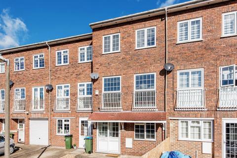 3 bedroom townhouse for sale - Inca Drive New Eltham SE9