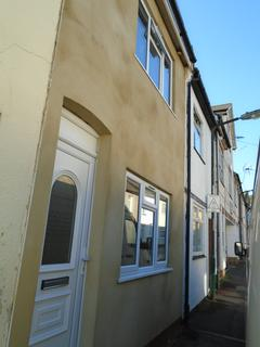 3 bedroom terraced house to rent - Grove Road, Chatham ME4