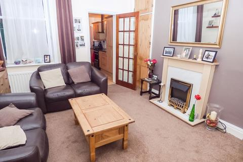 2 bedroom ground floor flat for sale - Simonside Terrace, Heaton, Newcastle upon Tyne, Tyne and Wear, NE6 5DS