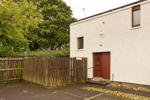 2 bedroom villa for sale - 32 Springfield View, South Queensferry, EH30 9RZ