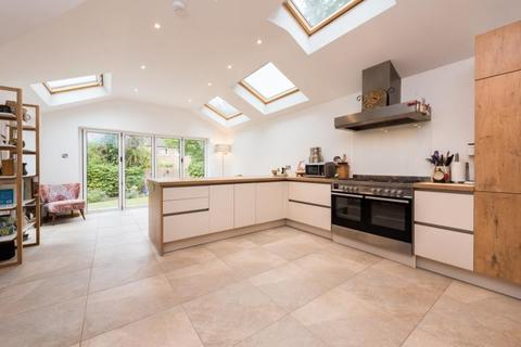 3 bedroom detached bungalow for sale - Field House Drive, Oxford, Oxfordshire