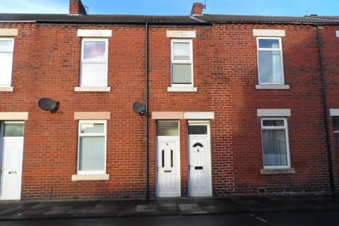 2 bedroom ground floor flat to rent - Delaval Road, Forest Hall, Newcastle upon Tyne, Tyne and Wear, NE12 9BA