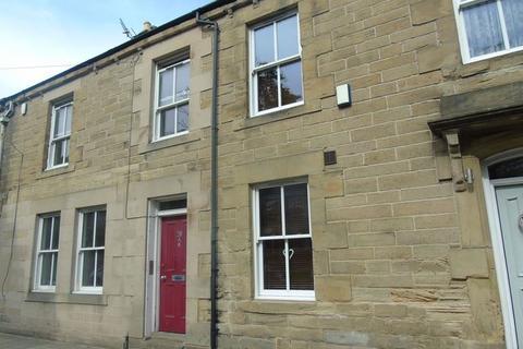 2 bedroom flat to rent - Front Street East, Bedlington, Northumberland, NE22 5AA