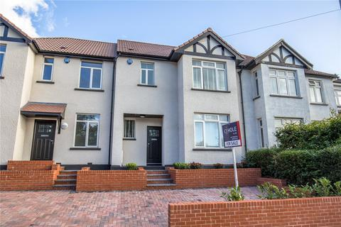 4 bedroom terraced house for sale - Dingle Road, Bristol, BS9