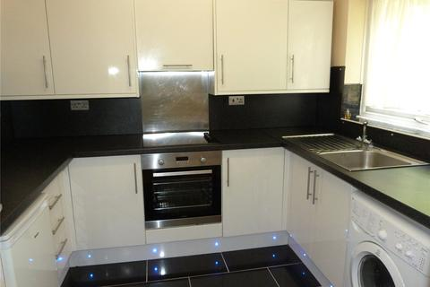 2 bedroom apartment to rent - Josephine Court, Southcote Road, Reading, Berkshire, RG30