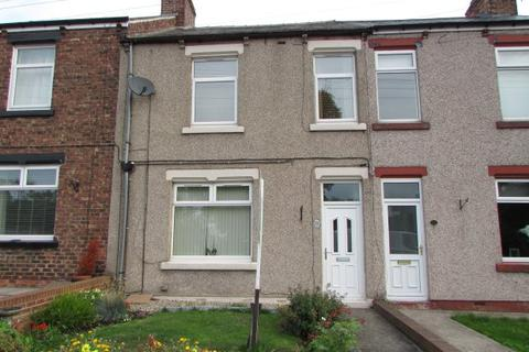 3 bedroom terraced house for sale - MORRISON TERRACE, FERRYHILL, SPENNYMOOR DISTRICT