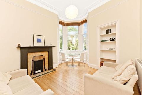 1 bedroom ground floor flat for sale - 154/1 Brunton Gardens, Hillside, EH7 5ER