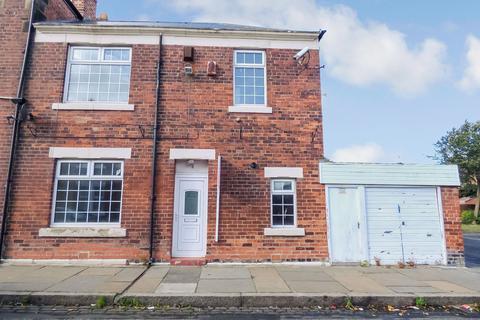2 bedroom terraced house for sale - Cullercoats Street, Walker, Newcastle upon Tyne, Tyne and Wear, NE6 2JA