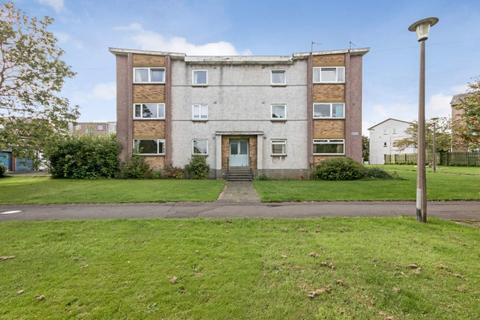 2 bedroom ground floor flat for sale - 8a, Forrester Park Grove, Edinburgh, EH12 9AJ