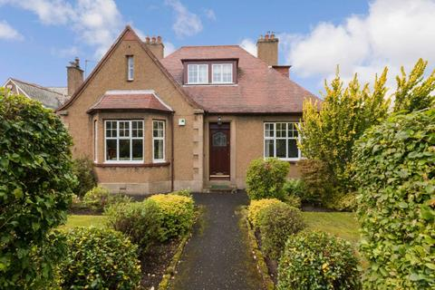 4 bedroom detached house for sale - 46 Craiglockhart Road, Edinburgh, EH14 1HG