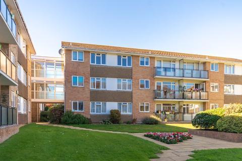2 bedroom apartment for sale - Westbrook, Lustrells Vale, Saltdean BN2