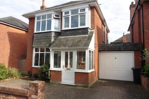 3 bedroom property for sale - The Grove, Bournemouth