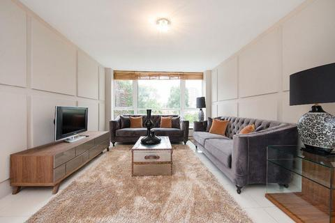 3 bedroom apartment to rent - Boydell Court, St Johns Wood, NW8, NW8