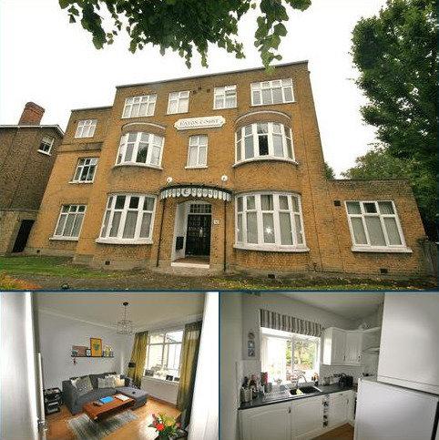 2 bedroom flat to rent - Eaton Court, Eaton Rise, Ealing, London W5