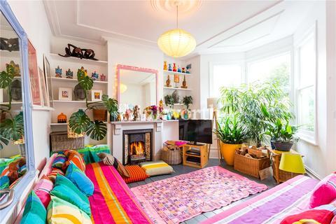 3 bedroom terraced house for sale - Raleigh Road, Harringay, N8