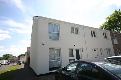 4 bedroom house share to rent - Fraser Close, Southampton