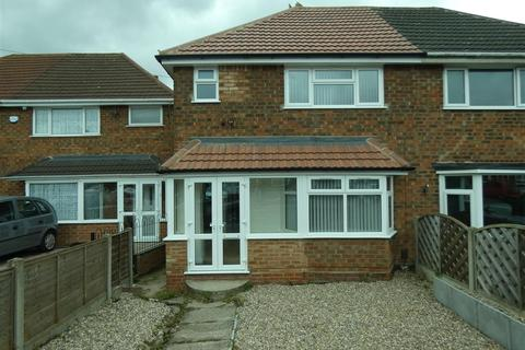 1 bedroom property to rent - Scott Road, Olton, Solihull