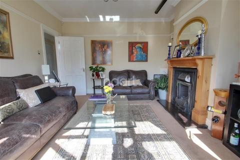 4 bedroom detached house to rent - Fellows Lane, Harborne