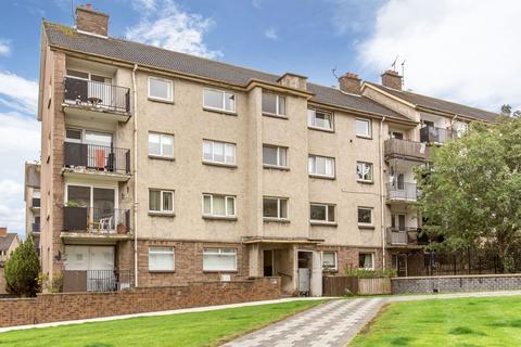 2 bedroom flat for sale - 4/7 Essendean Place, Edinburgh, EH4 7HF